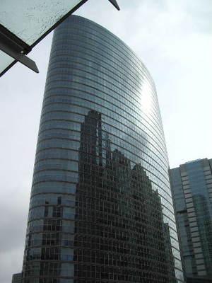 2009_05140001