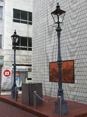 Yokohamakotohajime_017