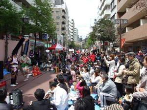 Yokohamakotohajime_055