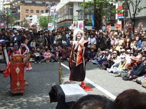 Yokohamakotohajime_069