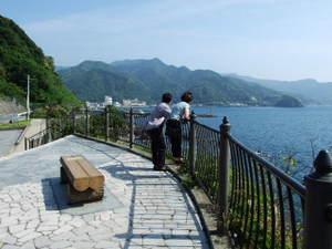 20100522nishiizu_030