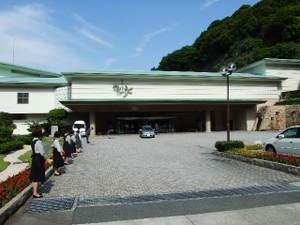 20100522nishiizu_073