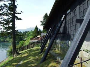 20100522nishiizu_108