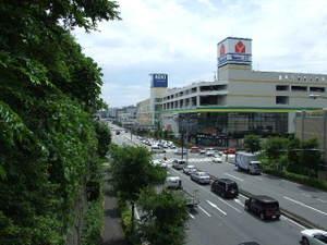 Higashiyamadatw_027