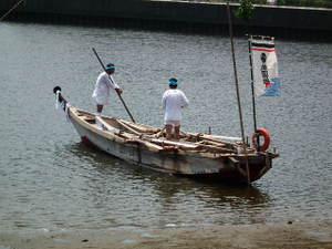 2010_072520100725tomioka0043