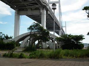 2010_0829yokohamaskywalk0009