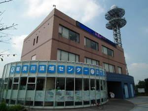 2010_0917kodukuearea0061