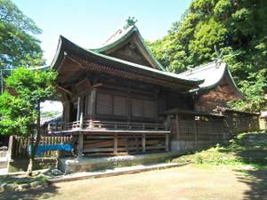 2010_0929kanazawahakkeitw0005