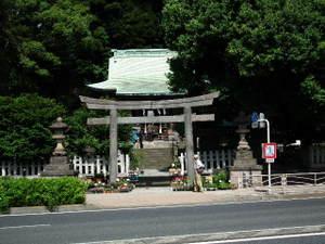2010_0929kanazawahakkeitw0009
