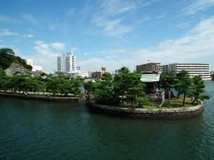 2010_0929kanazawahakkeitw0023