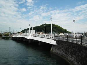 2010_0929kanazawahakkeitw0040