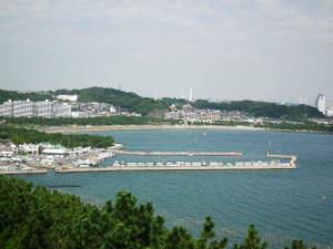 2010_0929kanazawahakkeitw0055