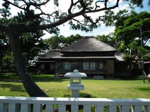 2010_0929kanazawahakkeitw0063