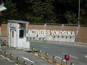 2010_1005yokosukatw0039