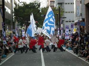 2010_1016performance20100053