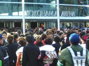 2010_1121seijinshiki20110011