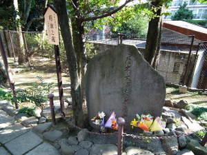 2011_0121nogizakaroppongi0012