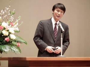 2011_0125mitazonosatoshi0008_2