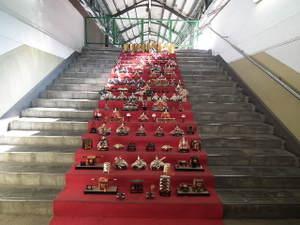 2011_0208tokyoskyturee0048