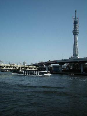 2011_0208tokyoskyturee0122