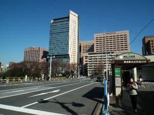 2011_0216yushimatenjin0004