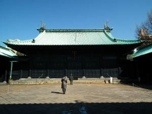 2011_0216yushimatenjin0029