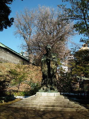 2011_0216yushimatenjin0038
