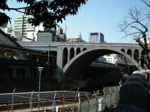 2011_0216yushimatenjin0041