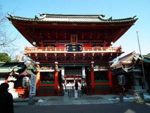 2011_0216yushimatenjin0046