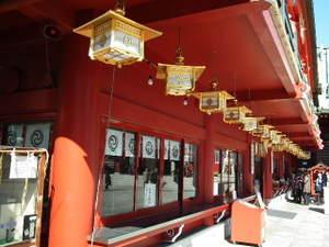2011_0216yushimatenjin0059