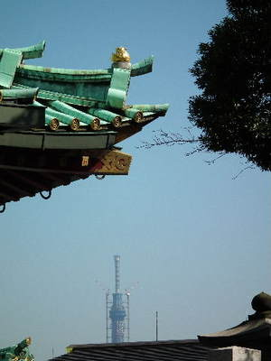 2011_0216yushimatenjin0060