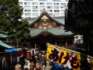 2011_0216yushimatenjin0069