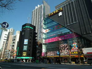 2011_0216yushimatenjin0082