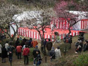 2011_0220okurayamapark0054