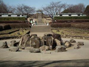 2011_0225shikinomori0037