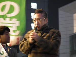 2011_0307minnanoto0017
