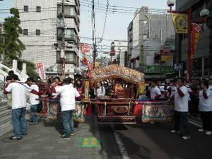 2011_0320chinatown0069