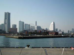 2011_0226yokohamaportside0014