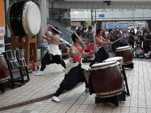 2011_0416daidogei20110083