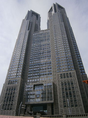 2011_09300010