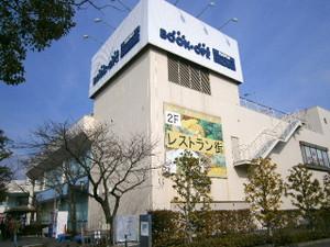 2012_01280056