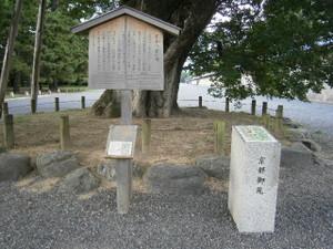 2012_09060041