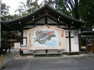 2012_09060046