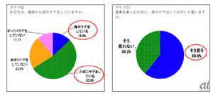 130303_miminohi_04